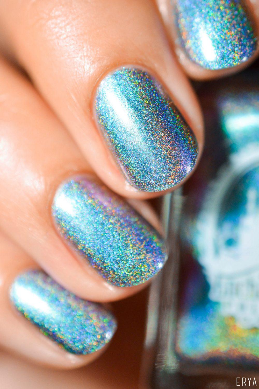 enchanted_polish-kids-2