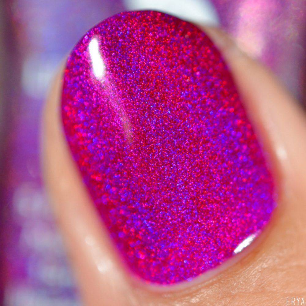 lilypad_lacquer-beet_this-2
