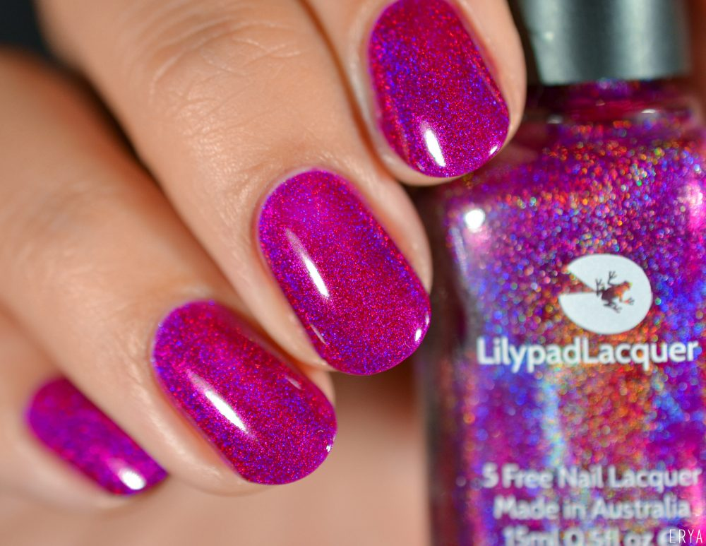 lilypad_lacquer-beet_this-3
