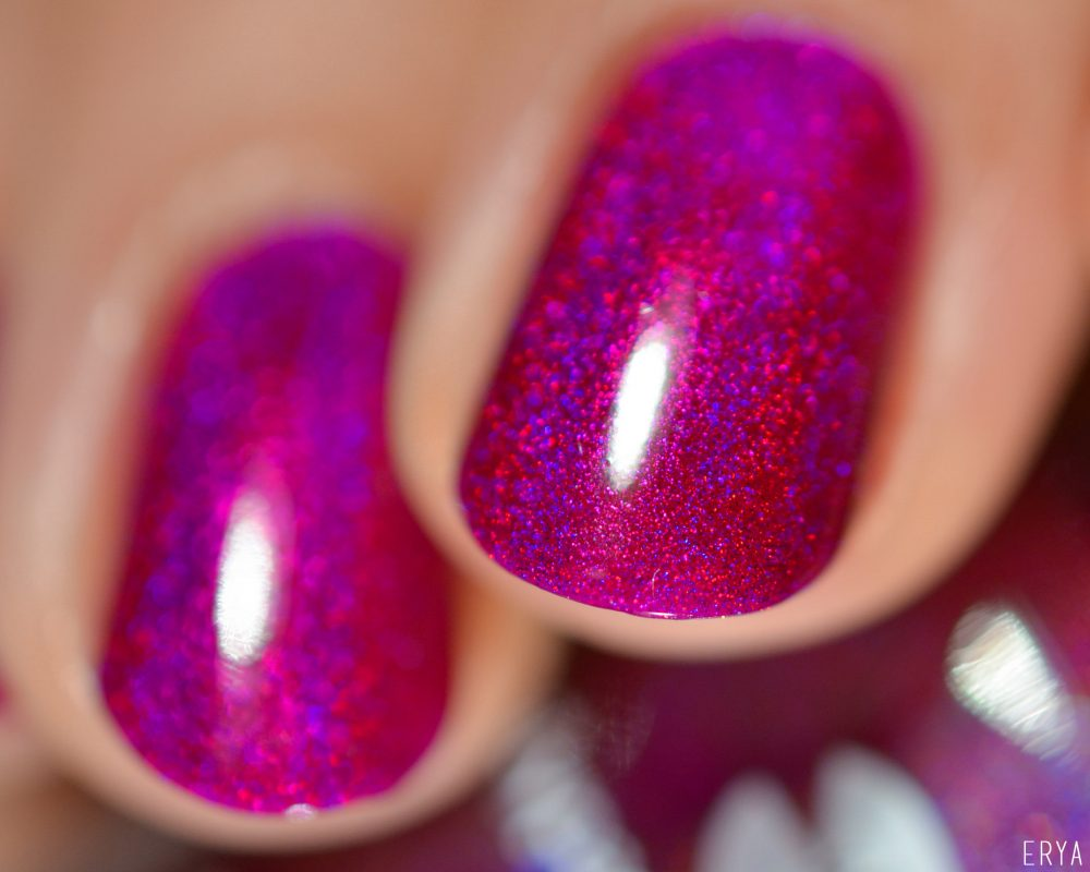 lilypad_lacquer-beet_this-4