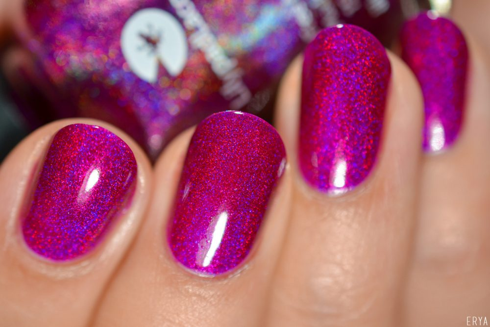 lilypad_lacquer-beet_this-5