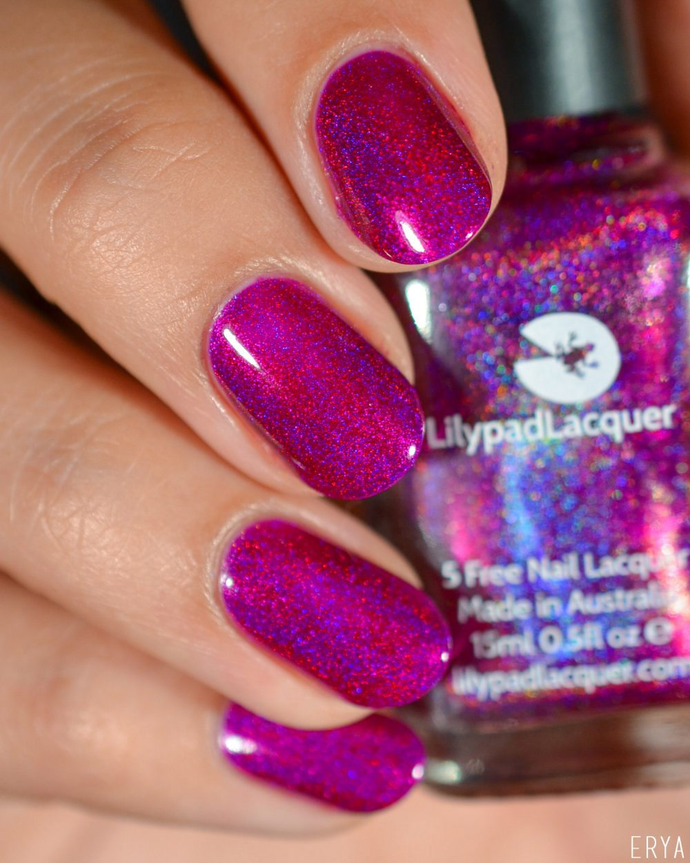 lilypad_lacquer-beet_this-6