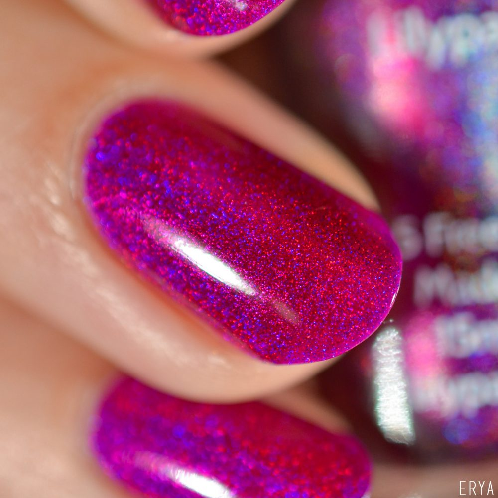 lilypad_lacquer-beet_this-7