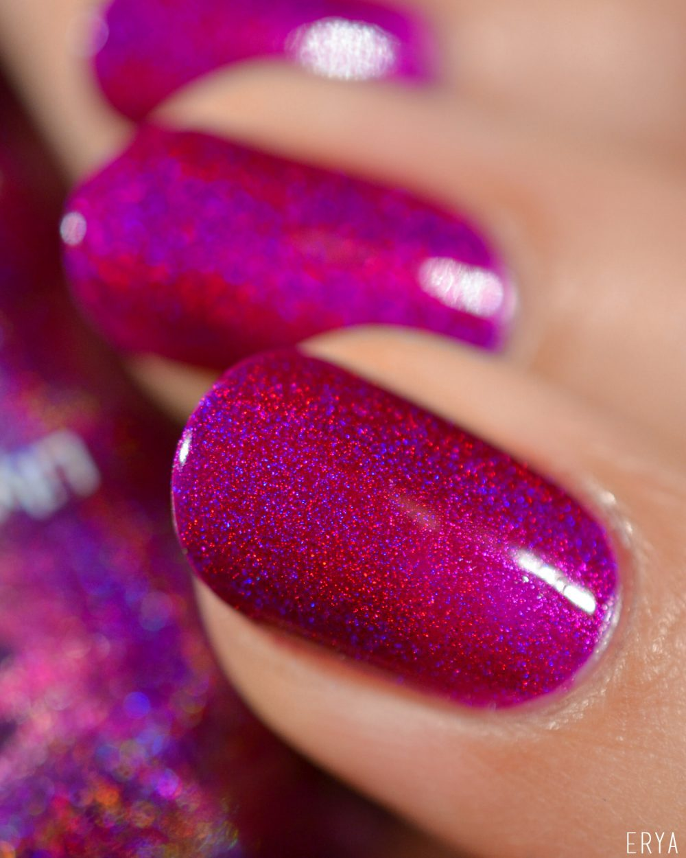 lilypad_lacquer-beet_this-8