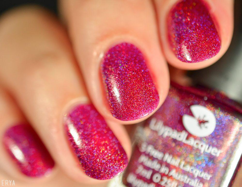 lilypad_lacquer-bohemian_gypsy-5