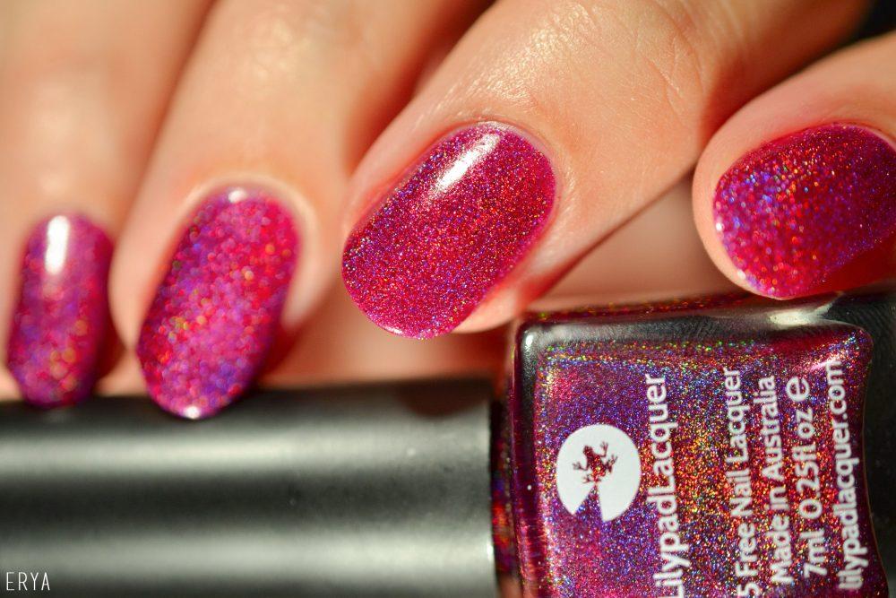 lilypad_lacquer-bohemian_gypsy-6