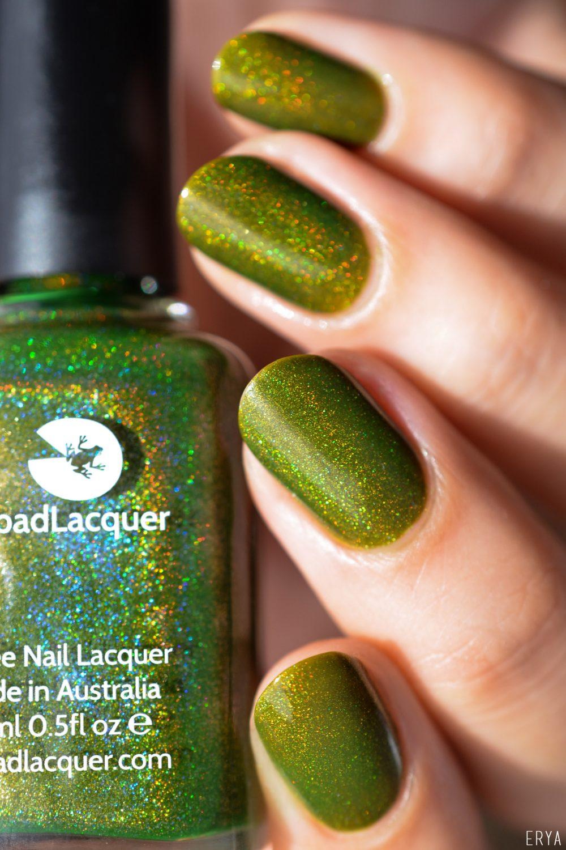 lilypad_lacquer-gorey_gutz-10
