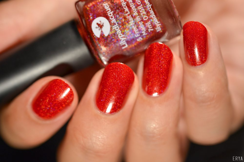 lilypad_lacquer-mad_love-1