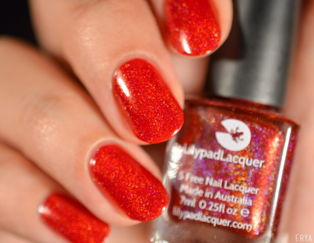 lilypad_lacquer-mad_love-2