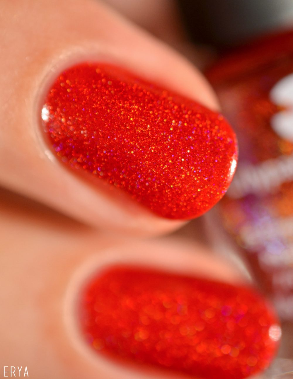 lilypad_lacquer-mad_love-3