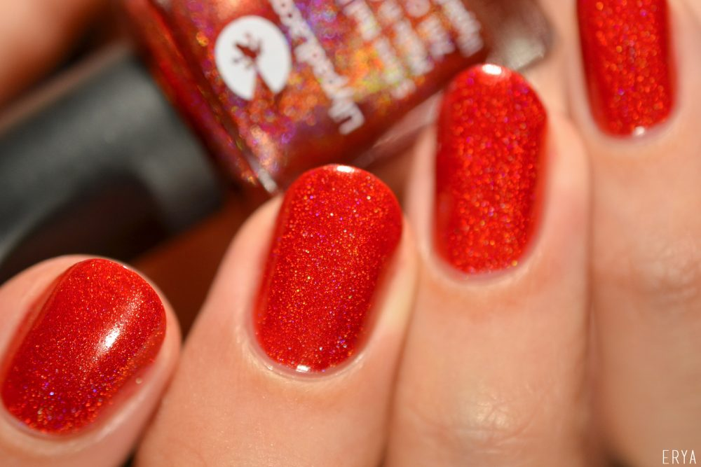 lilypad_lacquer-mad_love-4