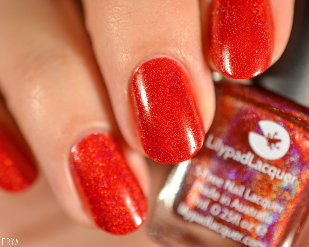 lilypad_lacquer-mad_love-6