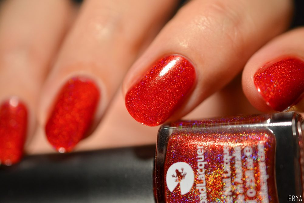 lilypad_lacquer-mad_love-7