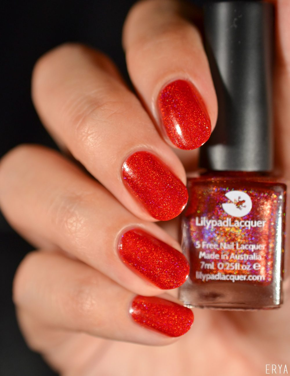 lilypad_lacquer-mad_love-8