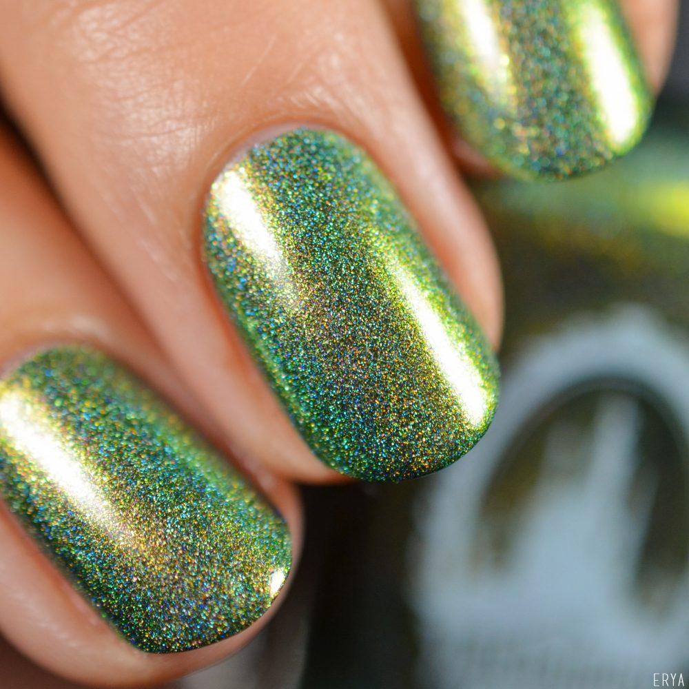 enchanted_polish-wicked-1