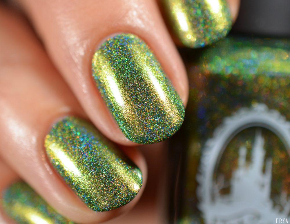 enchanted_polish-wicked-10