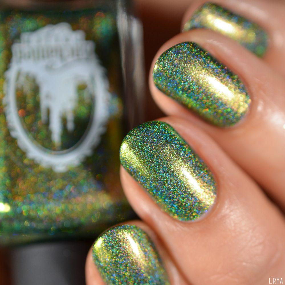 enchanted_polish-wicked-11