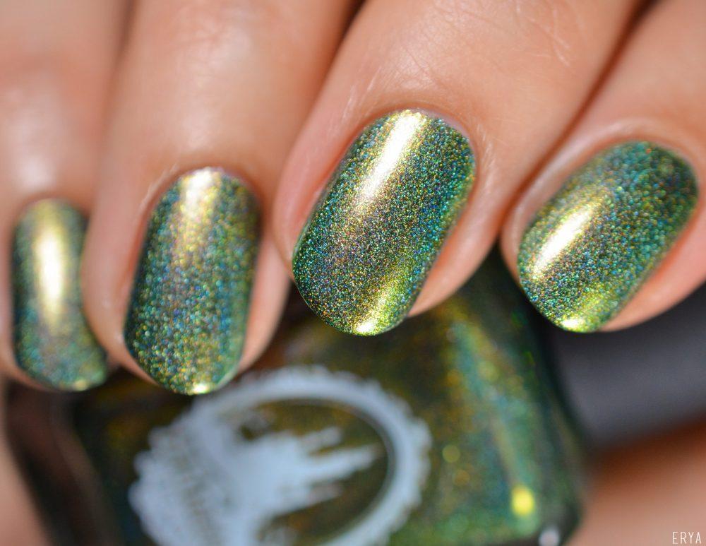 enchanted_polish-wicked-12