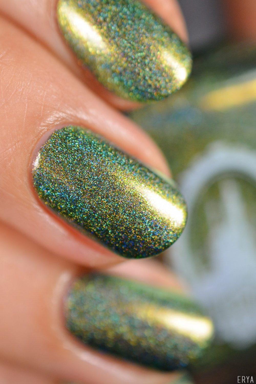 enchanted_polish-wicked-2