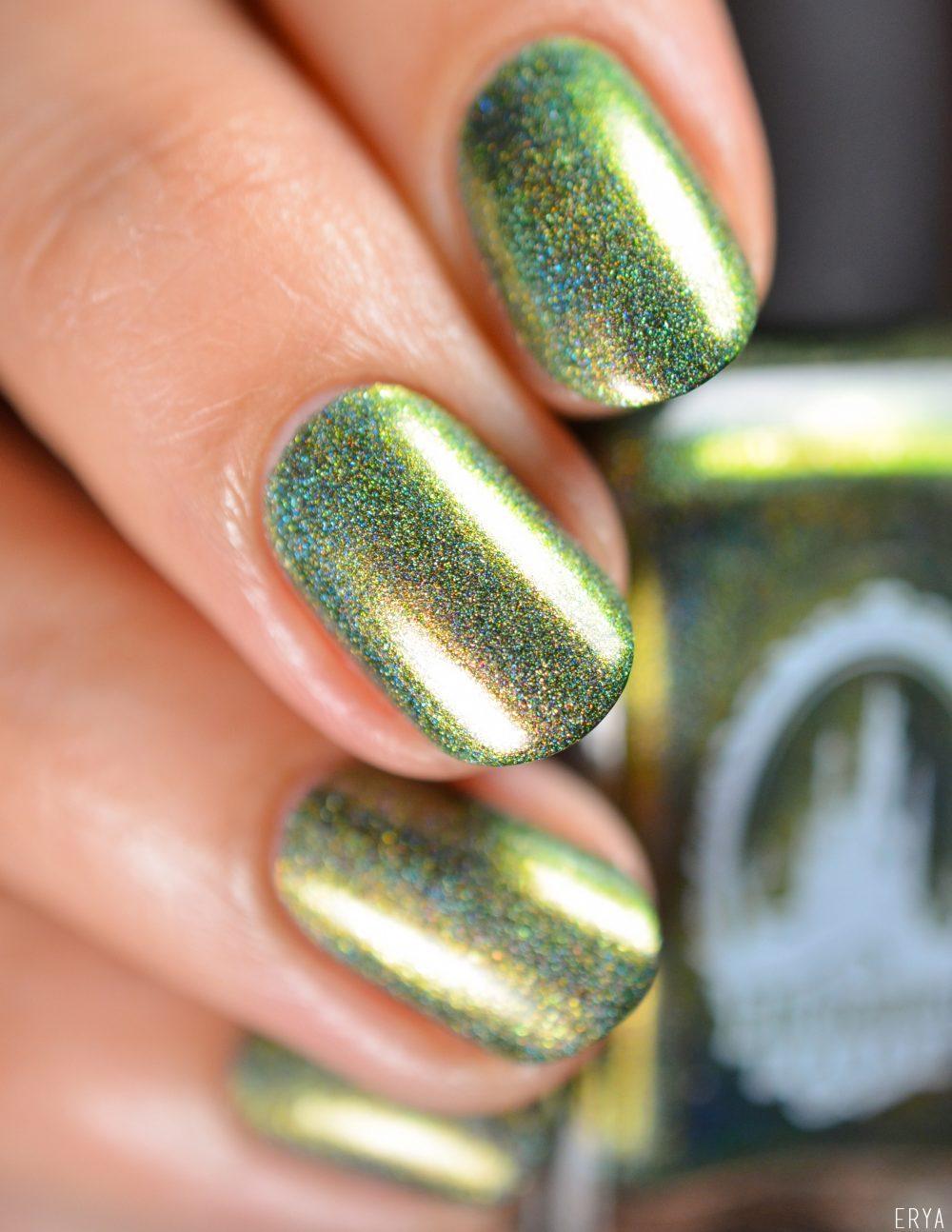 enchanted_polish-wicked-4
