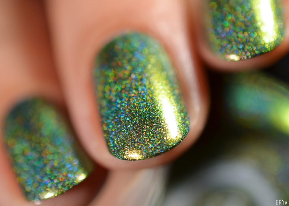 enchanted_polish-wicked-5