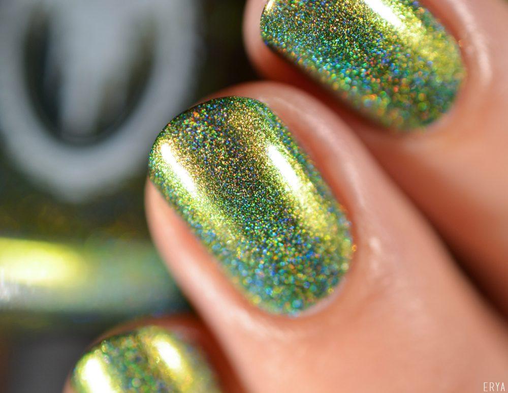 enchanted_polish-wicked-6