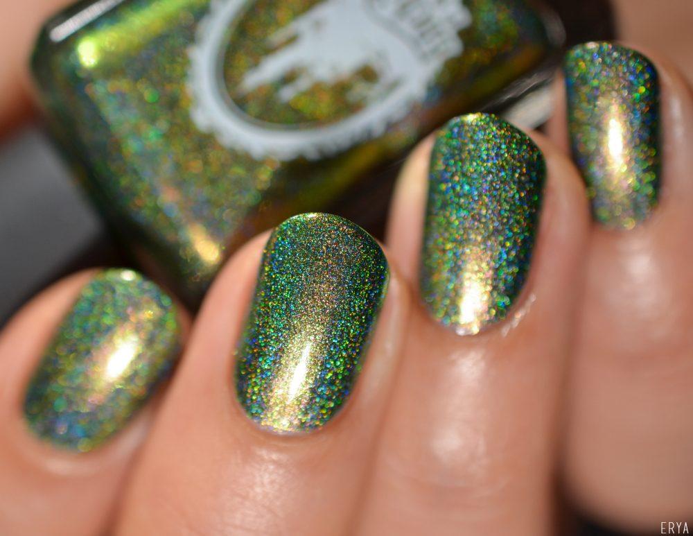 enchanted_polish-wicked-7
