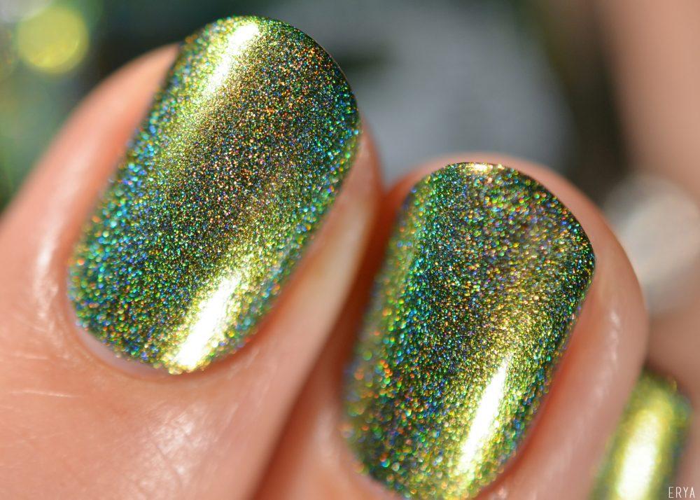 enchanted_polish-wicked-8
