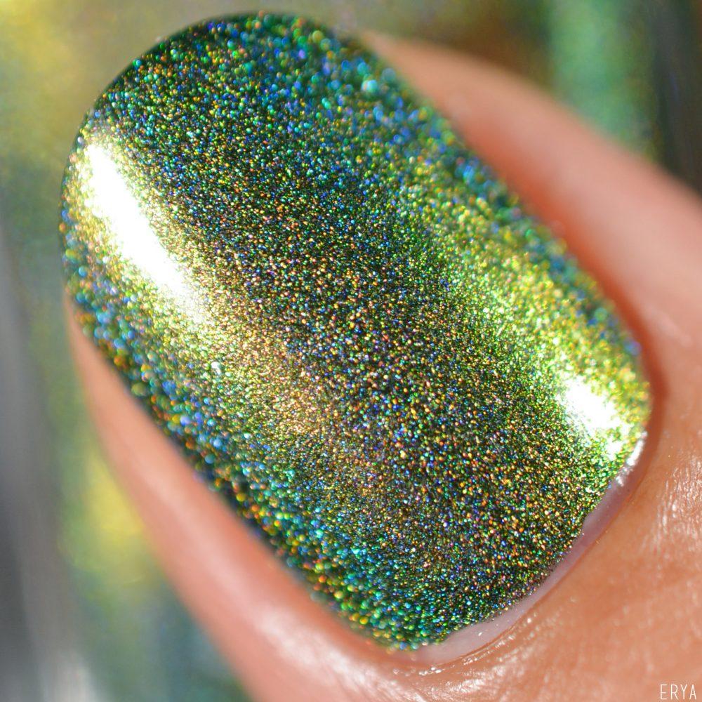 enchanted_polish-wicked-9