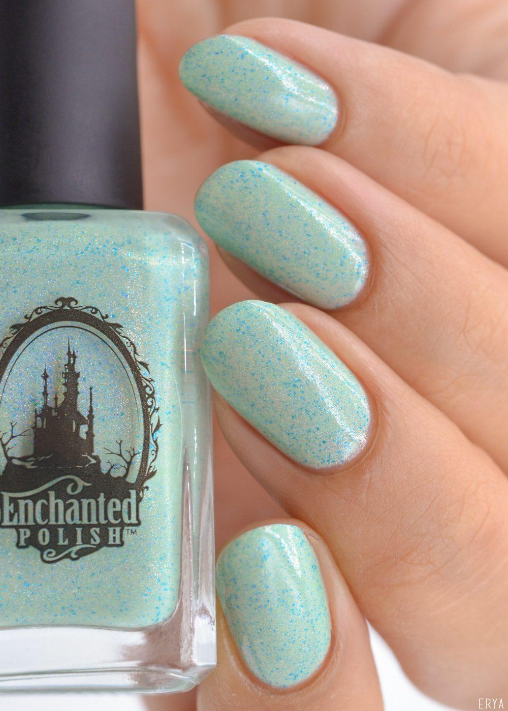 Enchanted_Polish-Faux_Beau-15