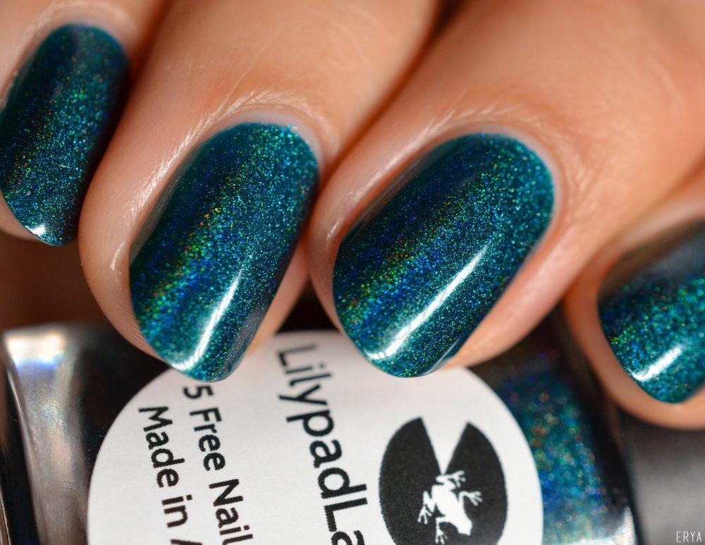 Lilypad_Lacquer-Silent_Night-2
