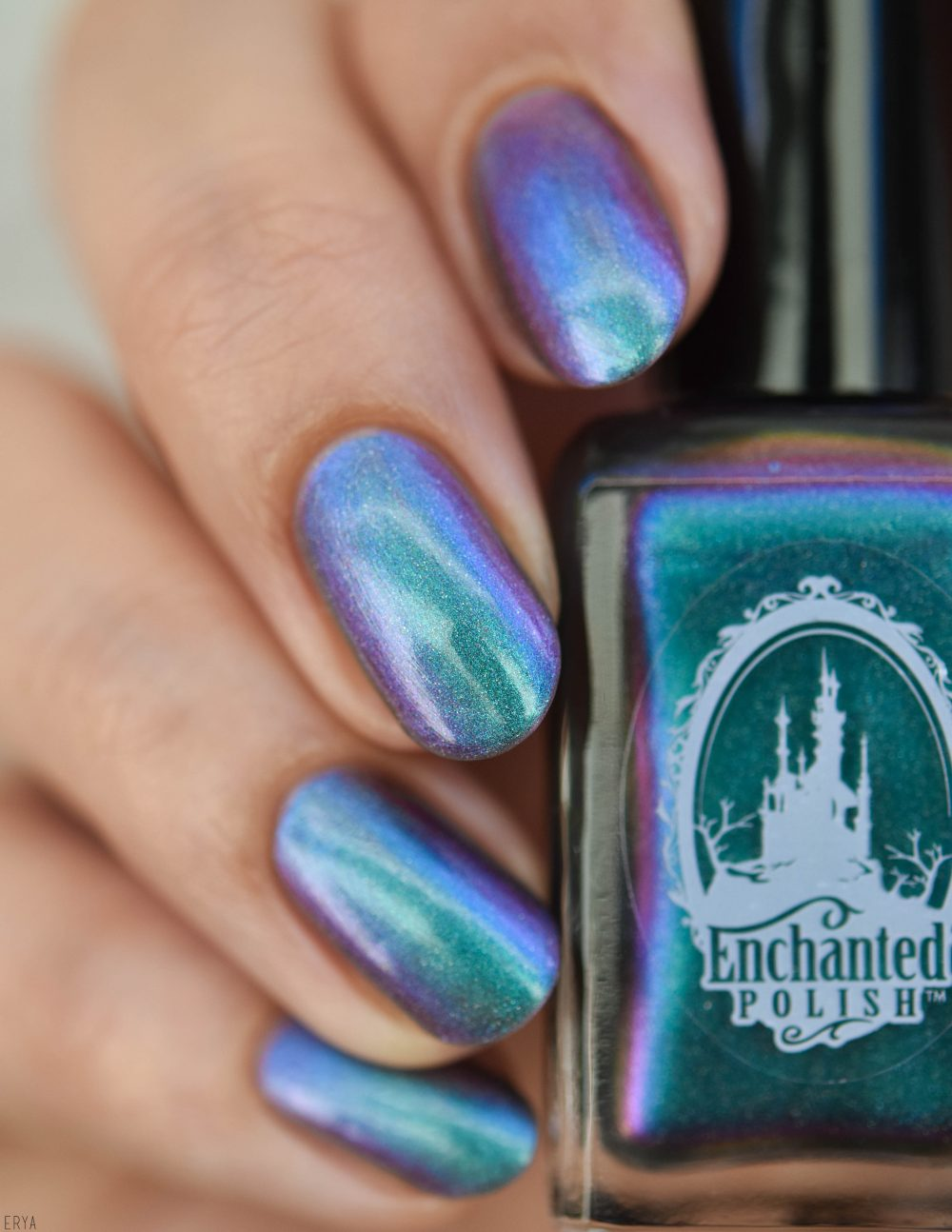 Enchanted_Polish-Magical_Mystery_Tour-1