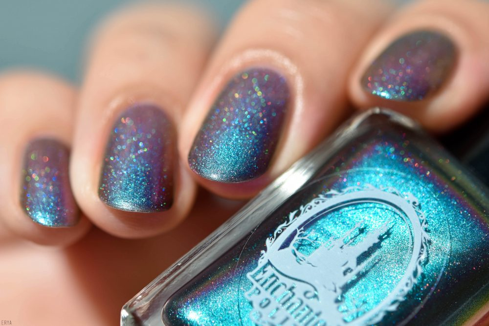 Enchanted_Polish-Magical_Mystery_Tour-2