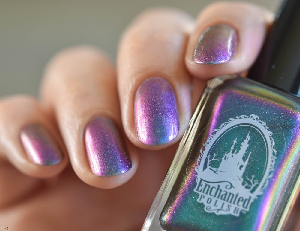 Enchanted_Polish-Magical_Mystery_Tour-3