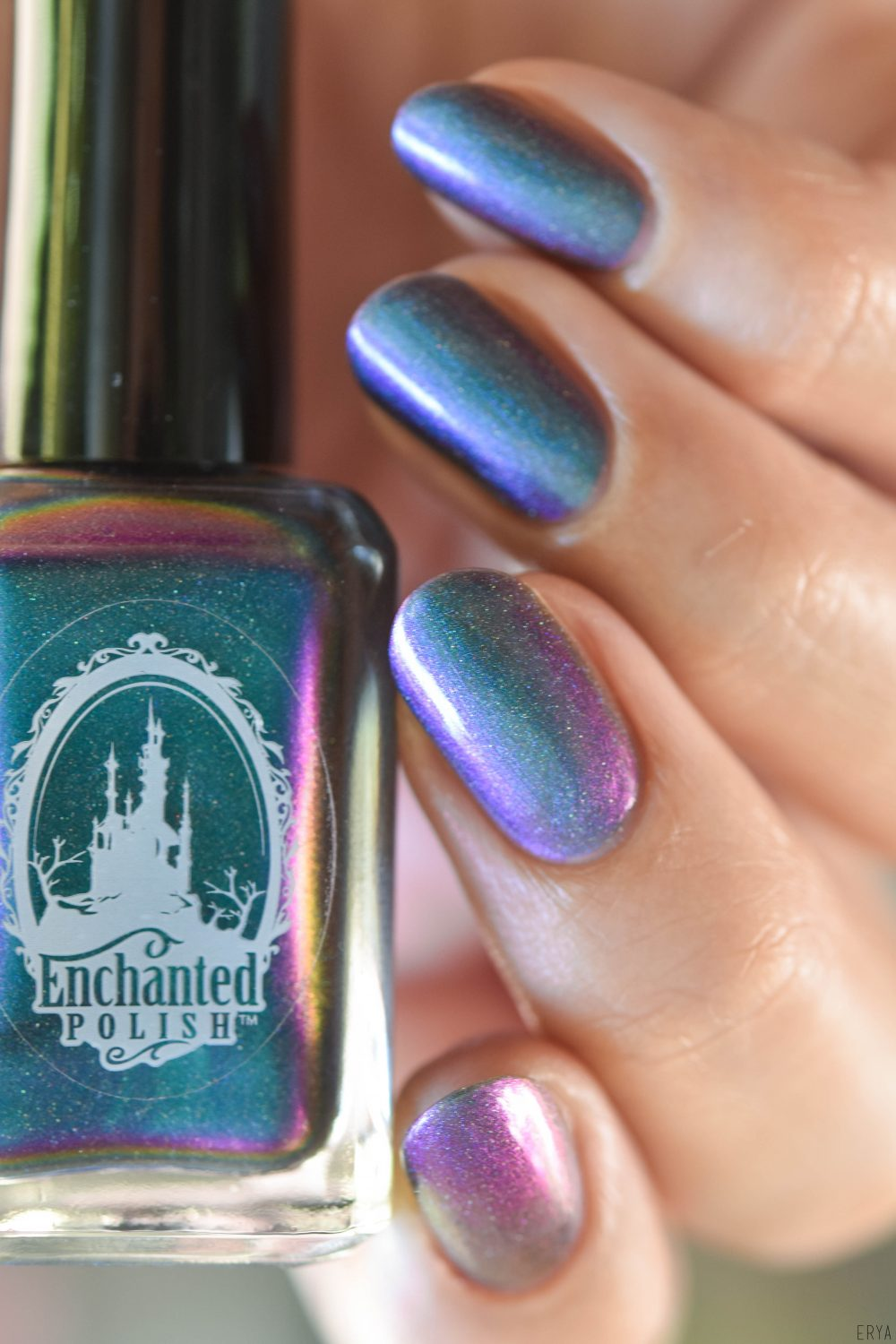 Enchanted_Polish-Magical_Mystery_Tour-4