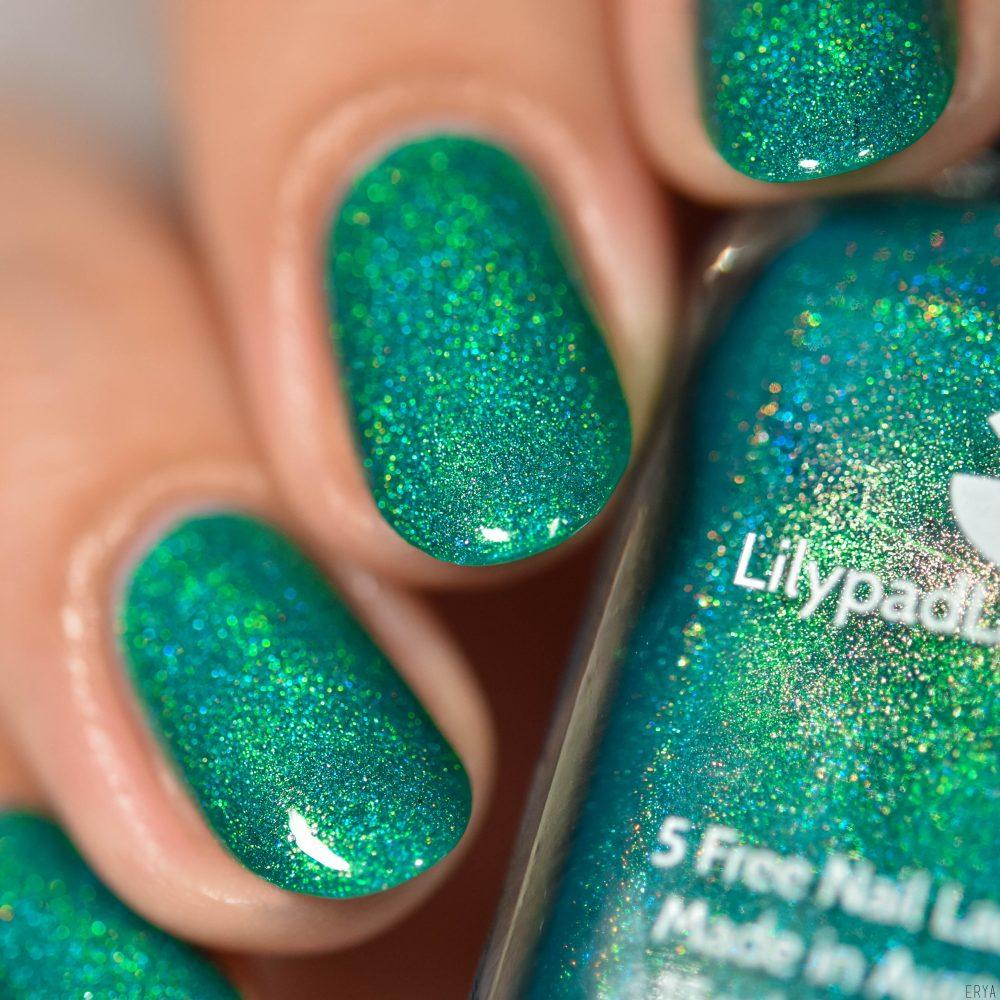 Lilylad_Lacquer-Lilypad-8