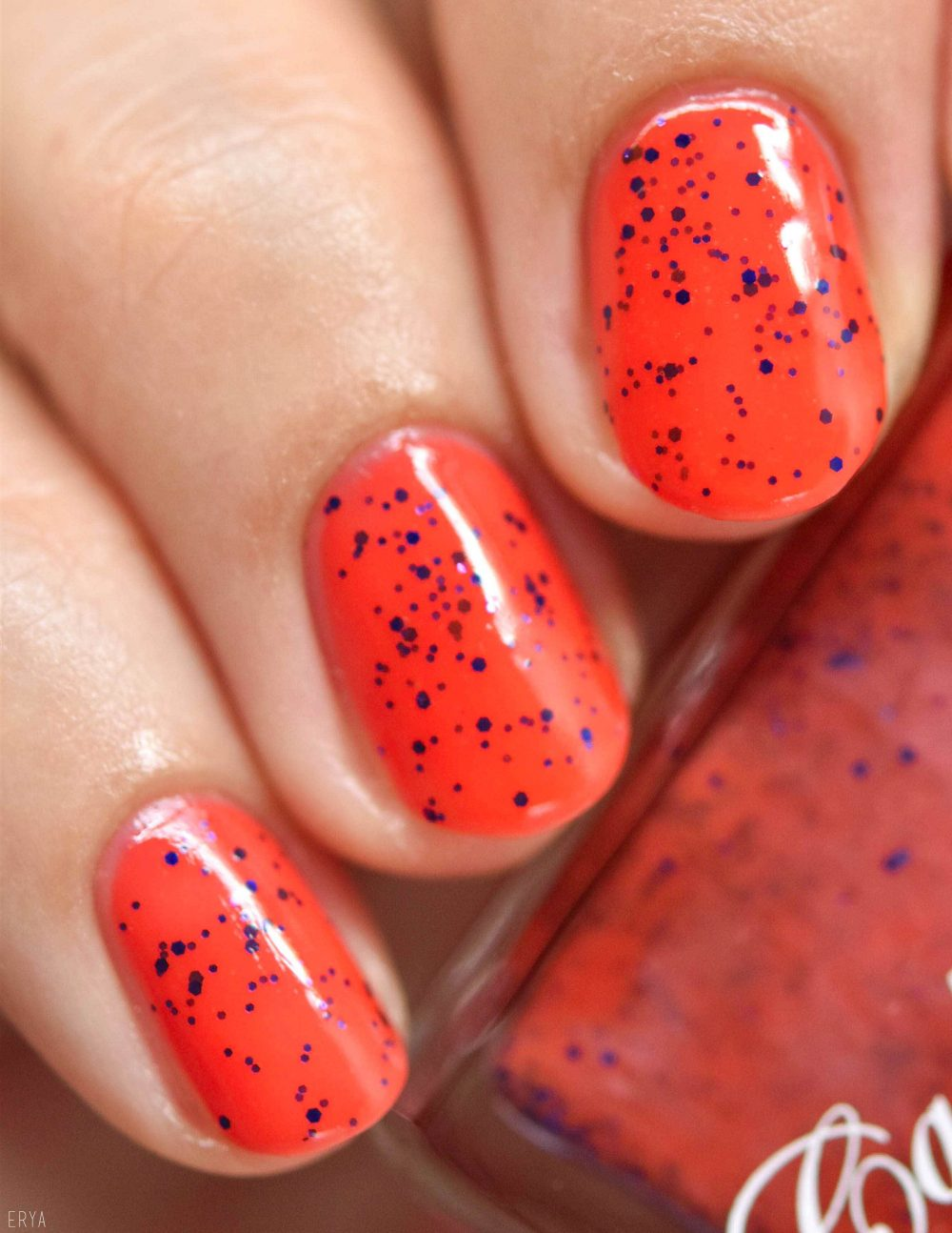 Cadillacquer-Embrace_The_Madness-2