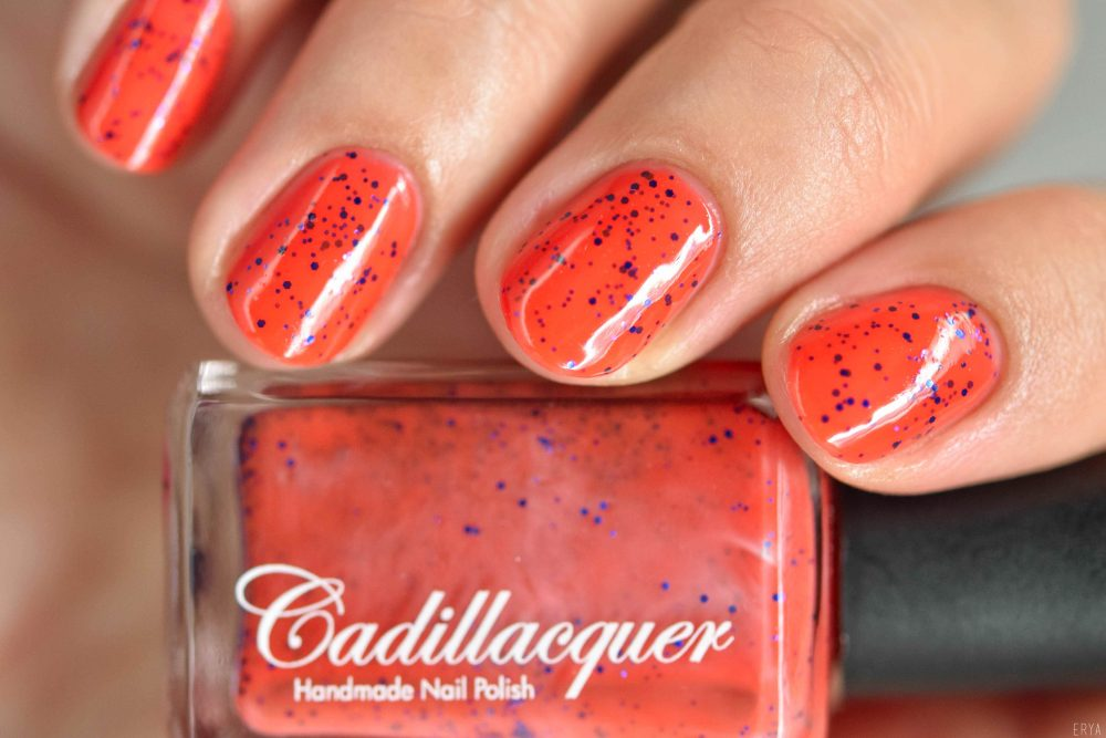 Cadillacquer-Embrace_The_Madness-3
