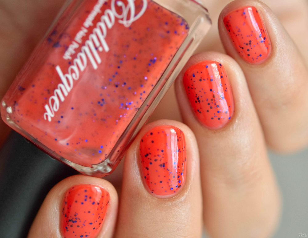 Cadillacquer-Embrace_The_Madness-4