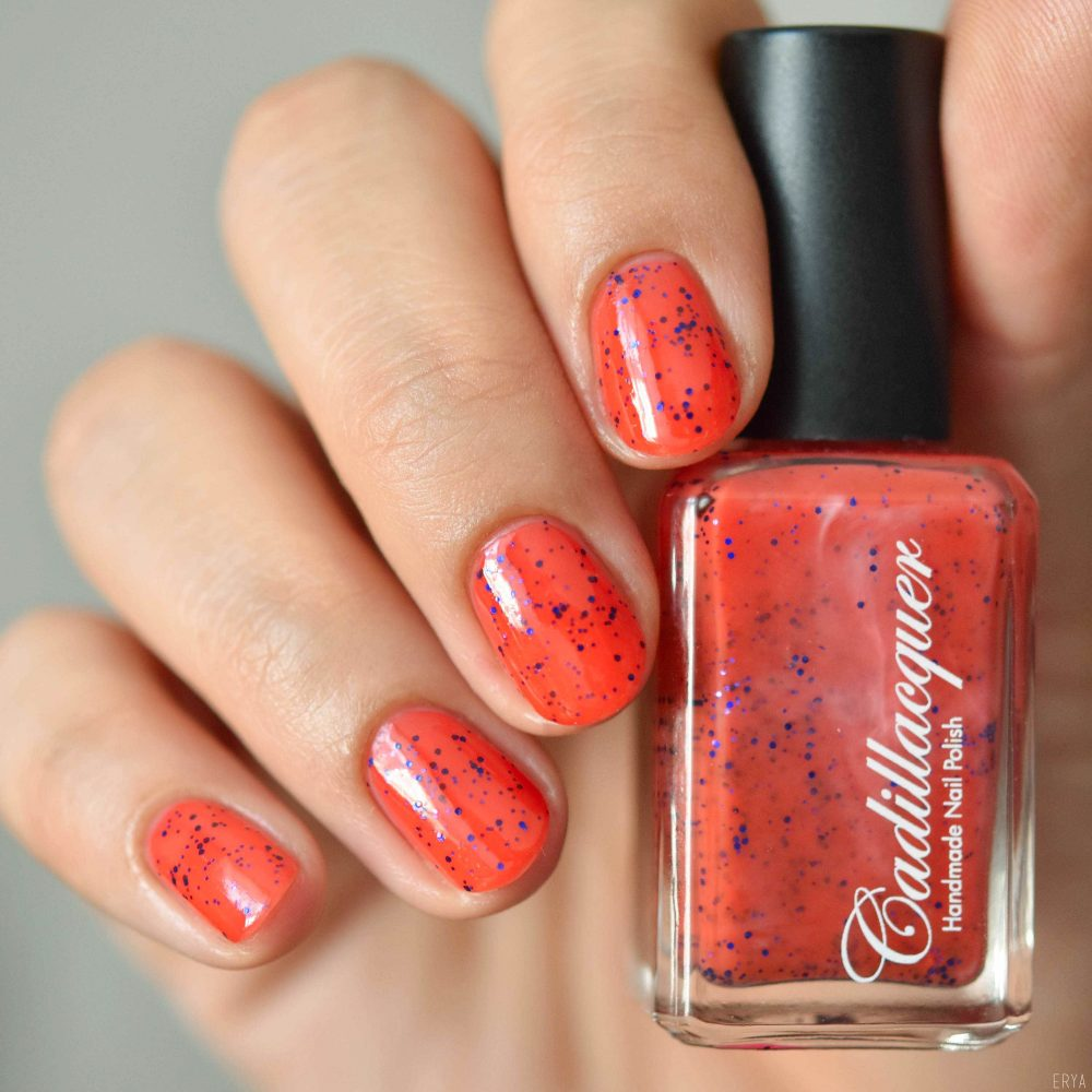Cadillacquer-Embrace_The_Madness-5