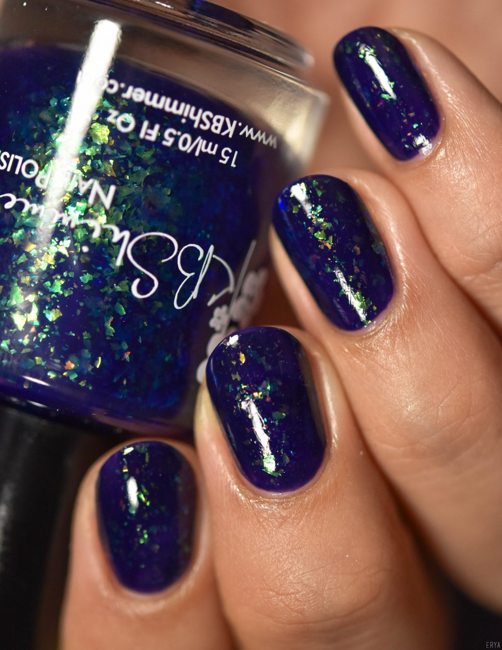 KBShimmer-Ready_For_This_Jelly-1