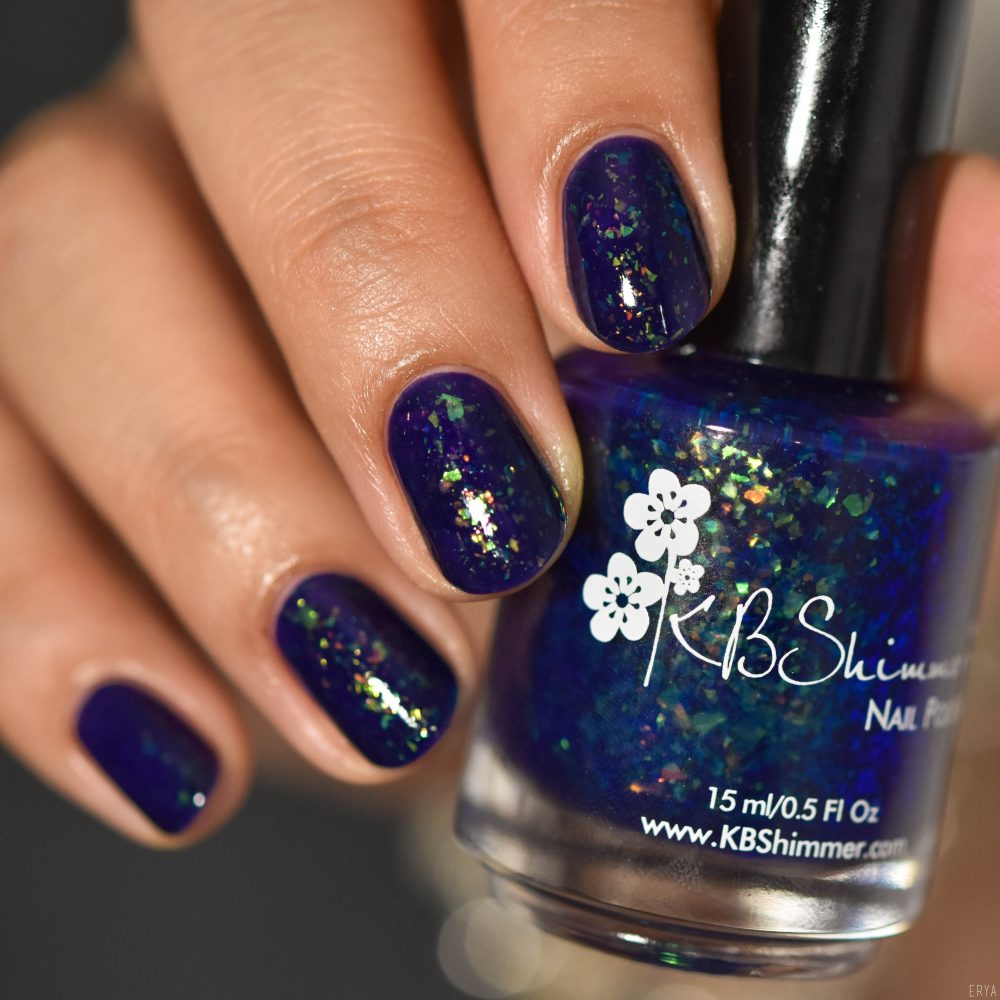 KBShimmer-Ready_For_This_Jelly-3