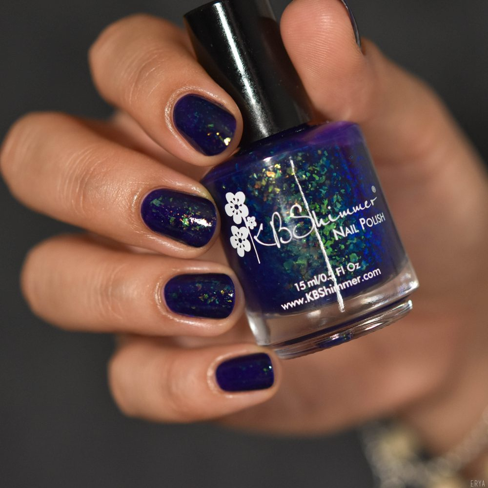KBShimmer-Ready_For_This_Jelly-4