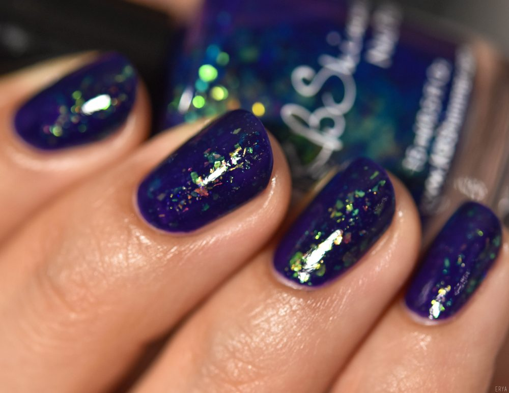 KBShimmer-Ready_For_This_Jelly-5