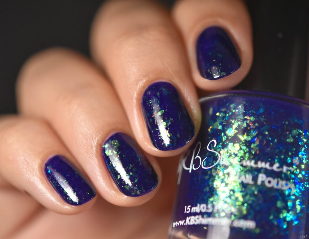 KBShimmer-Ready_For_This_Jelly-6