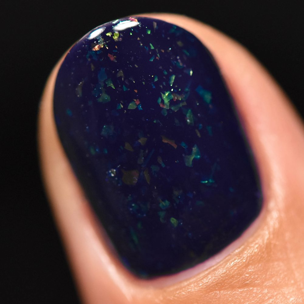 KBShimmer-Ready_For_This_Jelly-8