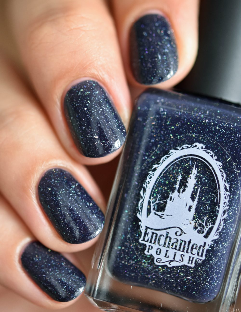Enchanted_Polish-Rainstorm-1