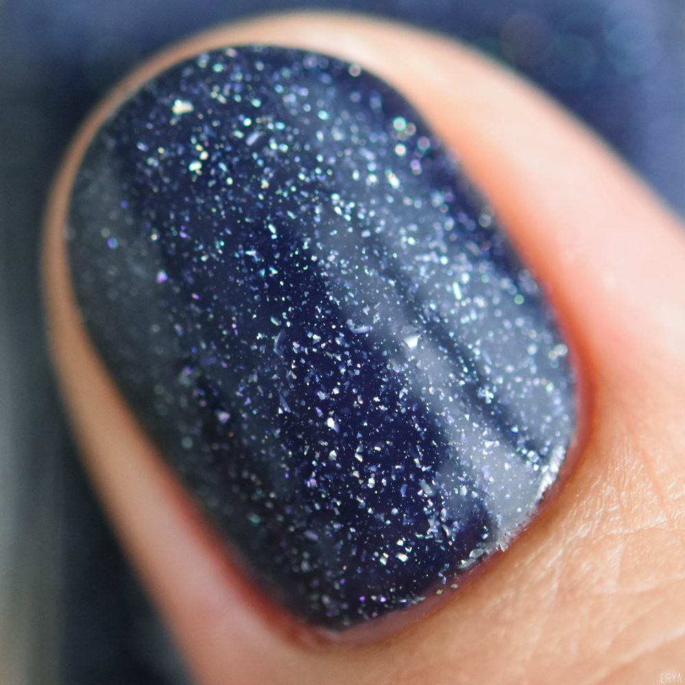 Enchanted_Polish-Rainstorm-2