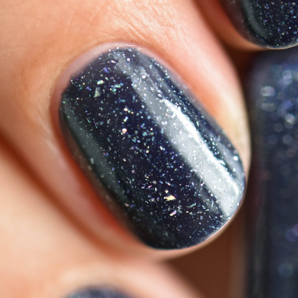 Enchanted_Polish-Rainstorm-3