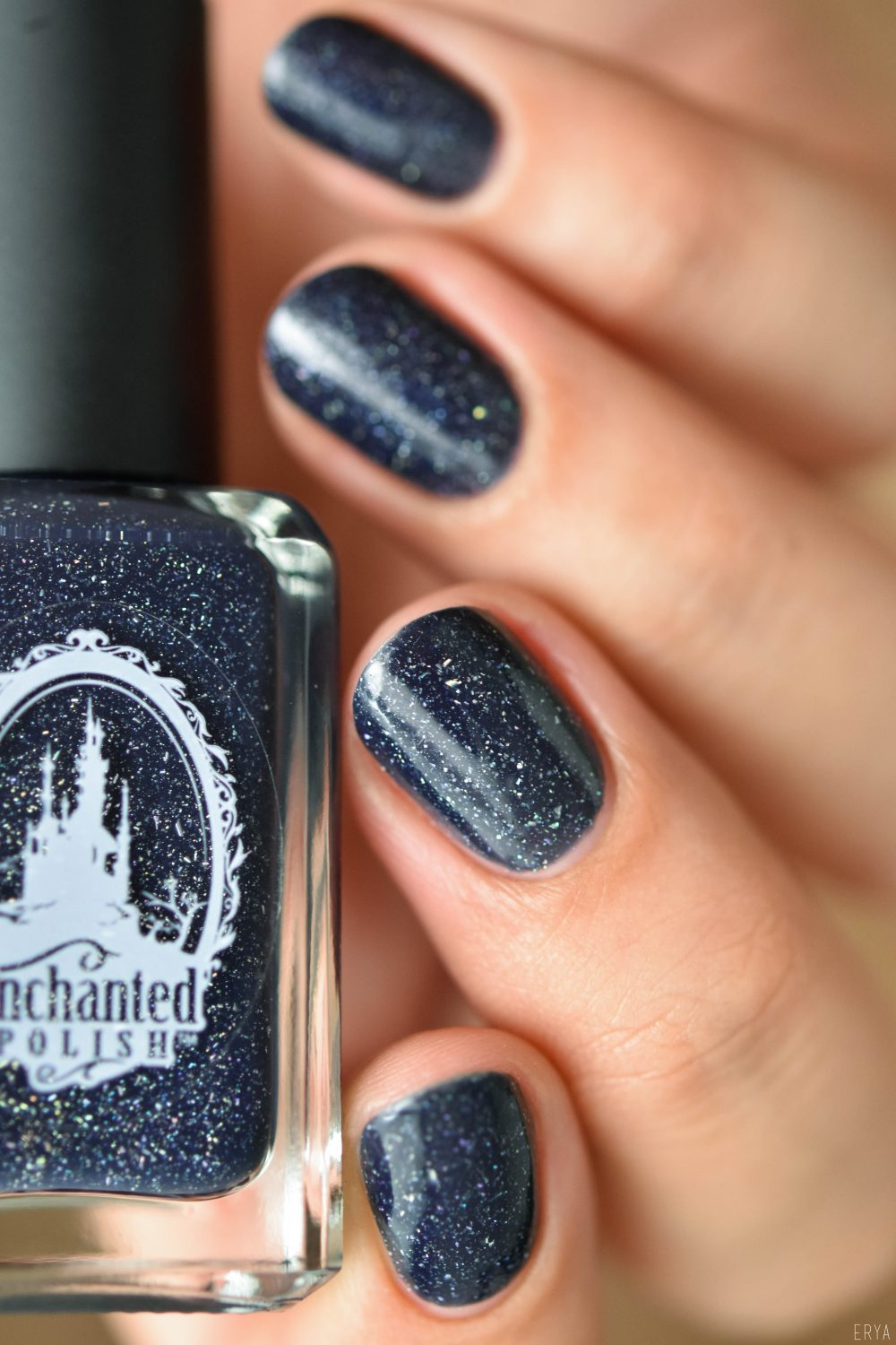 Enchanted_Polish-Rainstorm-4